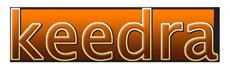 Logo del servizio keedra.com
